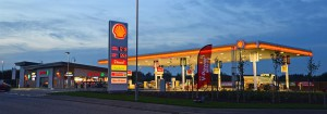 Louth_Petrol_Station_46_crop1